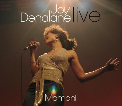 joy-live.jpg