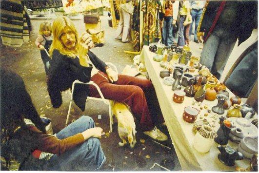 flohmarkt_1976.jpg