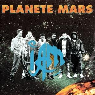 iam-planete12.jpeg