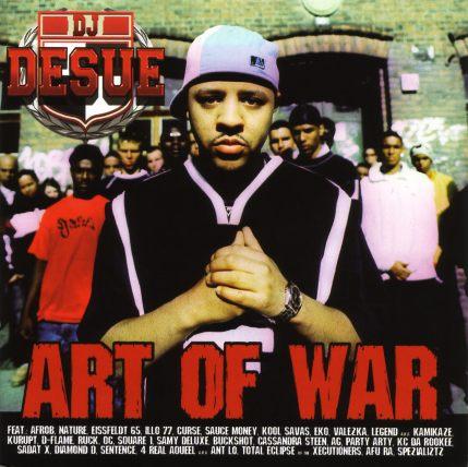 00-dj_desue-art_of_war-front-2002-tmz.jpg