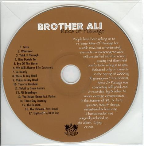 brotherali-rites-cover.jpg