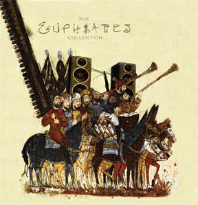 euphrates-cover1.jpg
