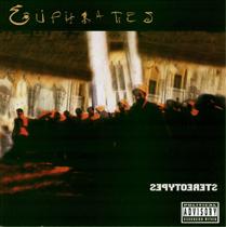 euphrates-stereotypes.jpg
