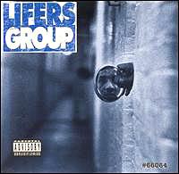 lifersgroup-ep.jpg