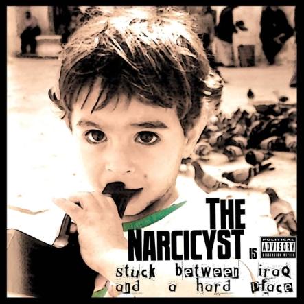 narcy-stuck.jpg