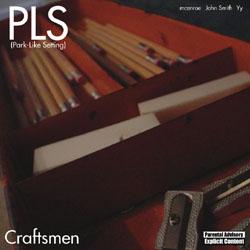 pls-craftsmen.jpg
