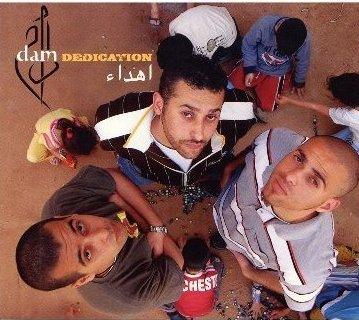 Free Download Hikam Jamila