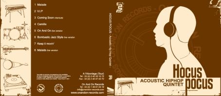 hocpoc-acousticquintet.jpg
