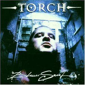 torch-blauer_samt.jpg